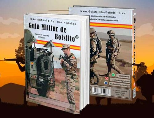 Guia Militar de Bolsillo